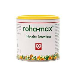Roha-max laxante 60gr Cn288514.1