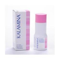Kalamina loción pieles irritadas 125ml (Sanofi aventis)