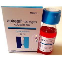 APIRETAL GOTAS 60 ML Cn750521.1