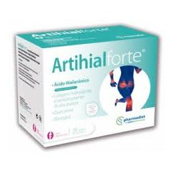 Artihial Forte 20 Sobres monodosi