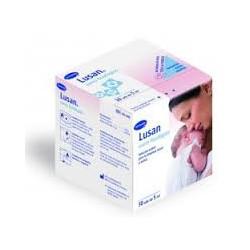 Lusan® suero fisiológico monodosis 5ml x30 CN 163268.5