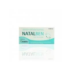 Natalben (30 caps) cn 247073.6