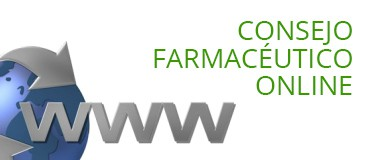 Consejo Farmaceutio on line