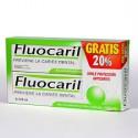 FLUOCARIL DUPLO 2X125 ML CN201996.6