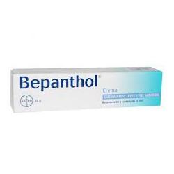 BEPANTHOL CREMA 30 GR CN370528.8