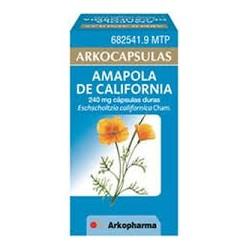 Arkocapsulas Alcachofa 100 Capsulas