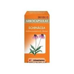 Arkocpsulas Echinacea 100 Cap