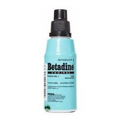 Betadine Vaginal (10 % solucion topica 125 ml)