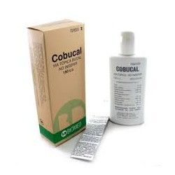 Co-Bucal (solucion topica)